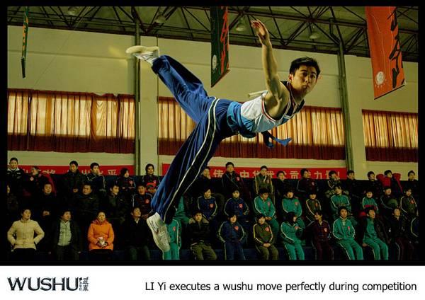 privat hk zdarma filmy