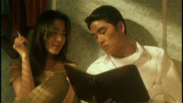 jimmy wong hong kong