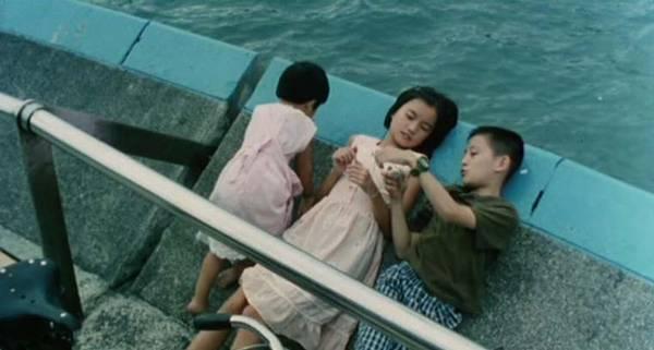 Bildergebnis für little cheung
