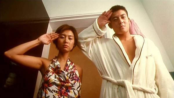 Update edison chen has sex pictures