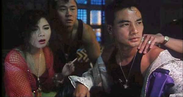 http://xemphimhay247.com - Hiệp Tặc Cao Phi (1992) - Lồng Tiếng