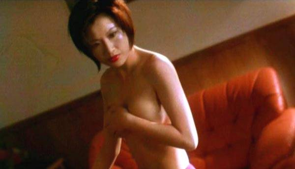 Hong Kong Cinemagic - Gallery Raped By An Angel 3 : Sexual Fantasy ...