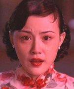 Hong Kong Cinemagic - Ren Silu