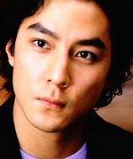 1000+ images about ♡ Daniel Yin-Cho Wu ♡ on Pinterest