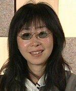 Mabel Cheung Hong Kong Cinemagic Mabel Cheung Yueng Ting