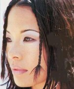 Selena Khoo