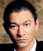 andy lau injured