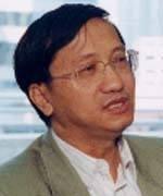 Clifford Choi Net Worth