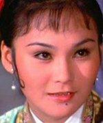 Ching Hu Nude Photos 43