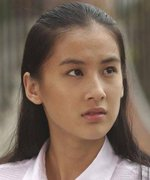 Hong Kong Cinemagic - Eva Huang Sheng Yi
