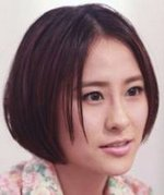 Macy Wu nude 170