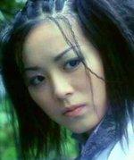 Hong Kong Cinemagic - Gallery Candice Chan Si Wai