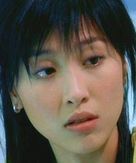 Karen Mok (karenmokofficial) - Bio, Age, Wiki, Origins