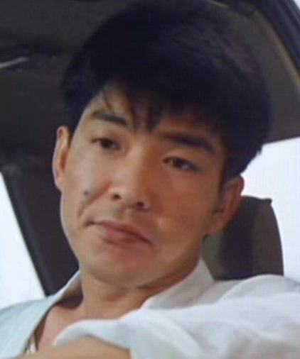 Yuen Biao,Data 7 Pemain Film Kungfu Terbaik  Dunia