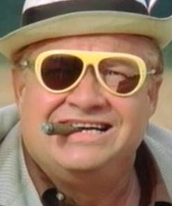 clifton james moviesclifton james movies, clifton james imdb, clifton james drummer, clifton james net worth, clifton james wilhelm, clifton james new orleans, clifton james weaver, clifton james montgomery, clifton james live and let die, clifton james 2015, clifton james cyclist, clifton james superman, clifton james harrow, clifton james james bond, clifton james sawit, clifton james shoes