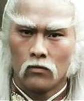 chen-shan_seven-steps-of-kung-fu_893fa97dcc0eb74e0d6894782a56fbd2.jpg