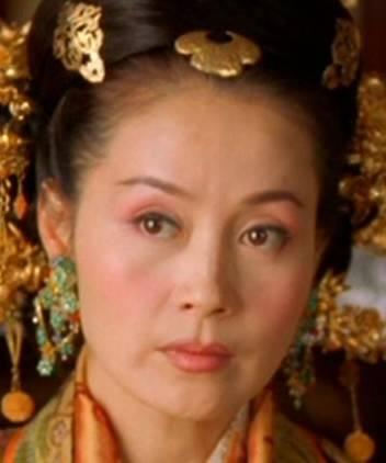 Qianqian wu