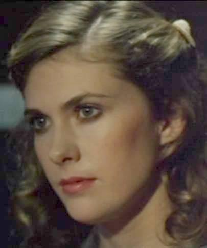 Tema para la telenovela 'Alcanzar una Estrella II', interpretado por Angélica Rivera en su personaje 'Silvana'.