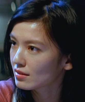 Flora chan movie
