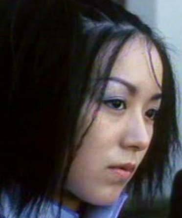 Chan Si Wai