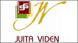 Juita Viden