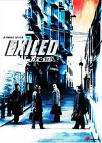 [HK] Exiled FRENCH DVDRiP XViD preview 7