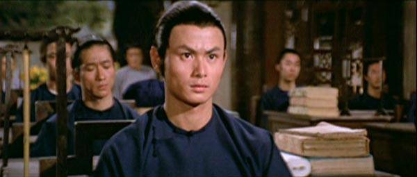[Shaw Brothers] La 36eme Chambre de Shaolin FRENCH DVDRIP XVID preview 3