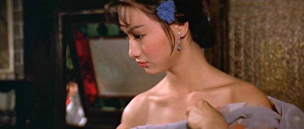 [Shaw Brothers] Lady Kung Fu FRENCH DVDRIP XVID preview 1