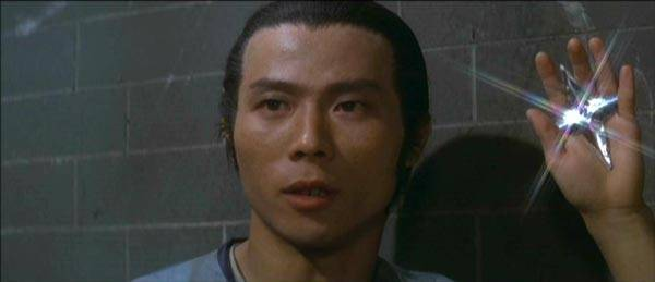 [Shaw Brothers] Les 18 Armes Legendaires Du Kung Fu VOSTFR DVDRIP XVID preview 3