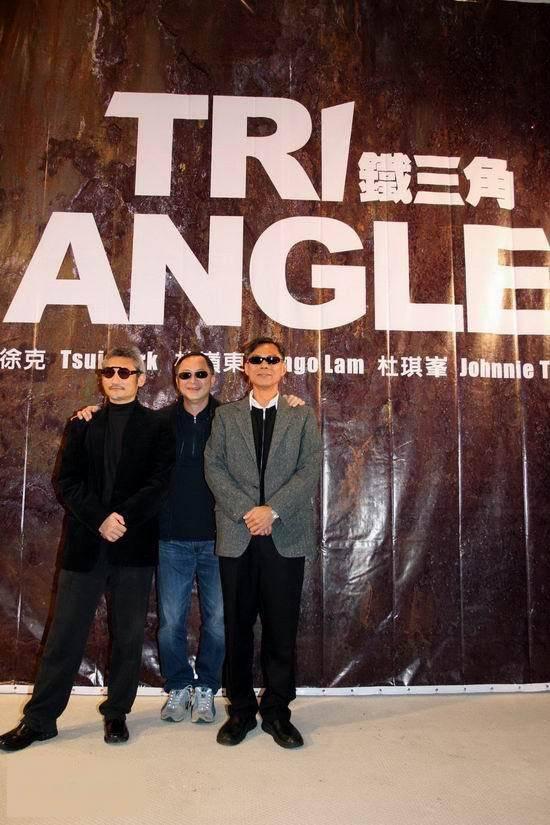 Ringo Lam Poster_62c06dc2e75c70b9a3448bd21b26d6c4