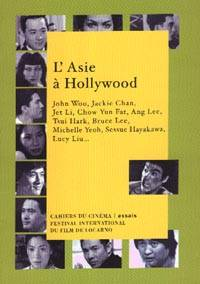 livre-asie-hollywood.JPG (18801 octets)